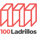 100ladrillos