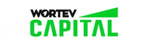 Wortev Capital