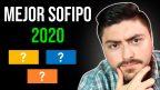 SOFIPOS
